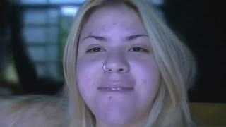 VLOG:1 dia comigo na minha vida de pobre! (QUAL O PRÓXIMO YOUTUBER DE SUCESSO!) #Lucasrangel