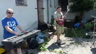 Video Deep Koš - Trávení