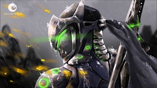 "Hey! Thats my First Overwatch Edit!I really got some inspiration to play Genji from Shadowburn, Shadder2k and Seagull, they're Gods.I got this game after i saw a random Tournament with Seagull as Genji on their Team, and i was like: ""DUDE HOLY DAMN!""Then i bought it and now i made this, i think i made some good process, i dont consider myself a Bad Genji but not the best one.► Here are some Informations► IM NOT BRAGGING! I JUST WANNA SHOW YOU :D► Music: Firebeatz & KSHMR ft. Luciana - No Heroes (Instant Party! vs. Party Thieves Remix)►I DONT OWN ANY OF THIS MUSIC! IM JUST USING IT FOR THIS VIDEO!► Overwatch: https://playoverwatch.com/en-us/buy/► Thumbnail: https://goo.gl/vb4BP6► Battletag and Name: ForceArtz#2378Id love to play with you!Im mostly online on American serversbut sometimes im on Europe too!"