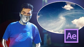 Please consider supporting my videos on: http://www.patreon.com/CaptainDisillusionCaptain Disillusion channels a popular After Effects tutorial guru to explain and recreate another viral UFO video.