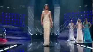Video Ximena Navarrete de México Gana Final Miss Universo 2010 MP3, 3GP, MP4, WEBM, AVI, FLV Desember 2018