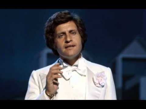 Joe Dassin - La ligne de vie lyrics