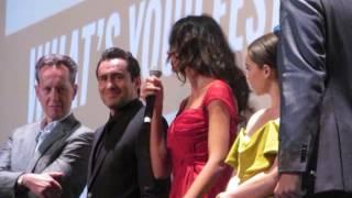 Nonton Jude Law   Dom Hemingway   Tiff 2013 Film Subtitle Indonesia Streaming Movie Download