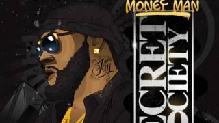 Video Money Man - Secret Society (Full Mixtape) MP3, 3GP, MP4, WEBM, AVI, FLV April 2018