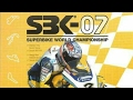 How To Download Sbk World Championship On Android