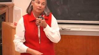 Sustainable Living Program, Environment 185, ESLP, Lecture 5, UCLA