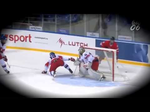 Connor MacDavid- Highlights The next NHL superstar (HD)