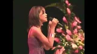 Rihanna - Hero (Mariah Carey Cover) Video