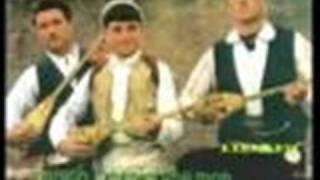 Marash Krasniqi Këngë ë Flamurit