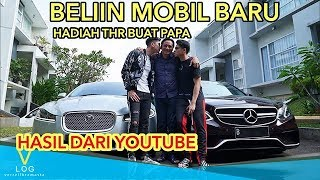 Video MOBIL BARU BELI TABRAKAN !!! Verrel dan Athalla NANGIS ?? MP3, 3GP, MP4, WEBM, AVI, FLV Juli 2019