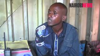 Video Drama as armed gangster is arrested along Lunga Lunga road MP3, 3GP, MP4, WEBM, AVI, FLV Desember 2018