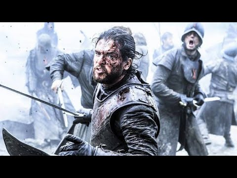 How to Download Game of thrones season 8 all episodes in hd
