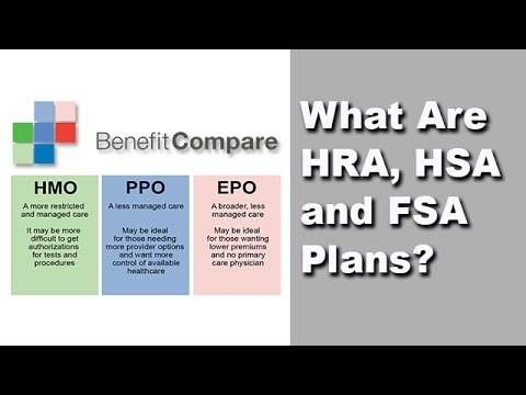 how to reimburse self from hsa