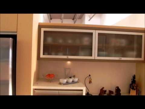 Gabinetes de cocina modernos videos videos for Gabinetes de cocina modernos