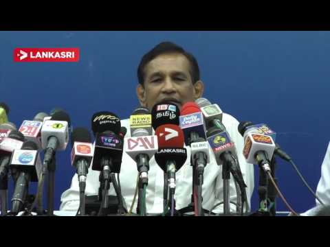 Mahinda-has-betrayed-the-Tamil-people
