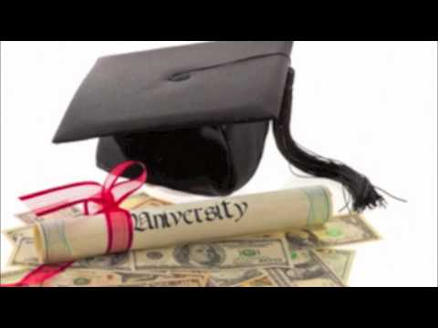 3 Things To Know About Title Loans