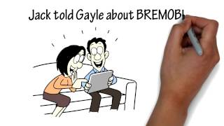 BreMobile - Turning Lookers Into Buyers - YouTube
