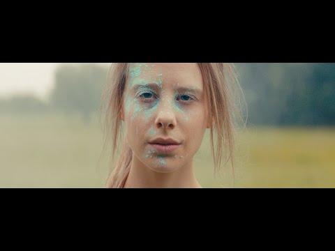 The Rosebuds - Blue Eyes lyrics