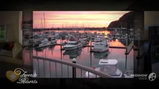 Yeppoon Australia  city pictures gallery : Rosslyn Bay Resort - Australia Yeppoon