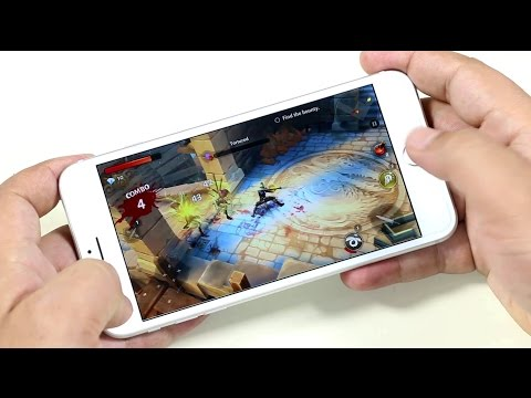 , title : 'Top 10 FREE HD iOS Games 2015'