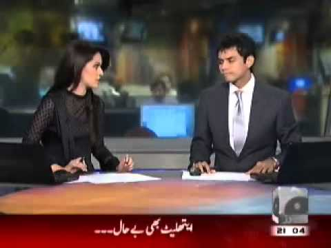 Ayesha Bakhsh 17 May 2011 Part2.rm - YouTube