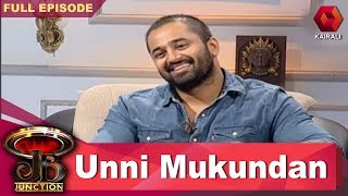 Video JB Junction - Unni Mukundan   ഉണ്ണി മുകുന്ദന്   ജെ.ബി ജംങ്ഷന്  24th June 2018   Full Episode MP3, 3GP, MP4, WEBM, AVI, FLV Juni 2018