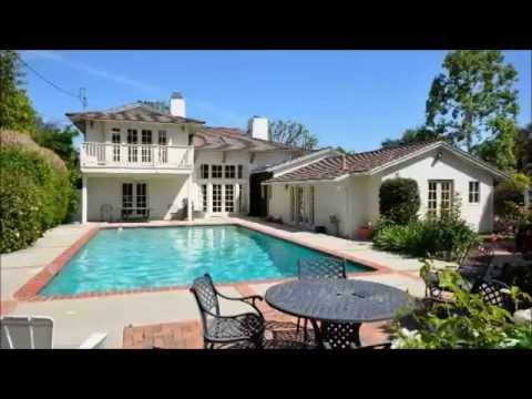 9431 Bianca Ave, Northridge   Marketed by The Begley Team   Berkshire Hathaway California Properties