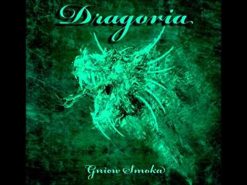 Dragoria - Ostatnia Podroz