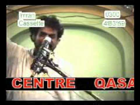 Video Baba sabir shah behal download in MP3, 3GP, MP4, WEBM, AVI, FLV January 2017