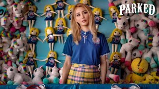 Parked | The Carnival Of Secrets - Wengie Short Film by The Wonderful World of Wengie