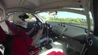 Drift Hobby - Tiago Romano - Treino Campinas - SP