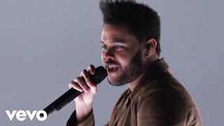 Video The Weeknd - Starboy (Live On The Voice Season 11) ft. Daft Punk MP3, 3GP, MP4, WEBM, AVI, FLV Agustus 2018