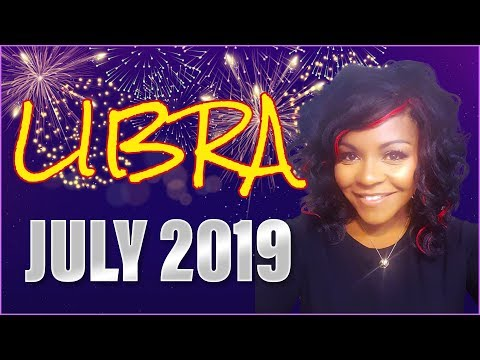 Download Libra July 2019 Monthly Speed Tarot Reading Video 3GP Mp4