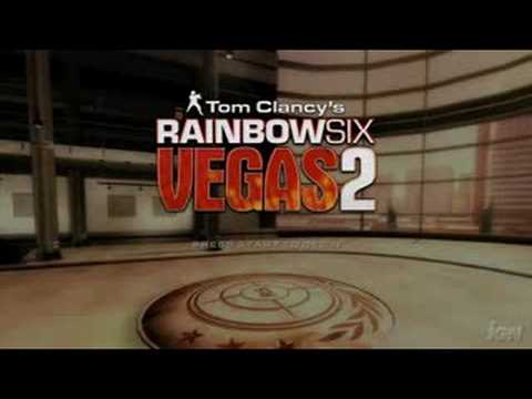 preview-IGN_Strategize: Army of Two and Rainbow Six Vegas 2 Tips (IGN)