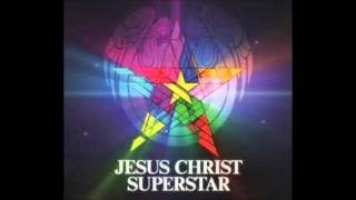 Nonton JCS   The last supper 2 Film Subtitle Indonesia Streaming Movie Download