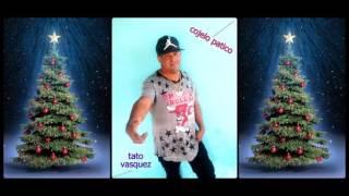 Dembow Navideño pa gozar esta navidades pal mundo