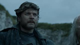 Subscribe to the Game of Thrones YouTube: http://itsh.bo/10qIOan New episodes of Game of Thrones air every Sunday at 9PM, only on HBO. Connect with ...
