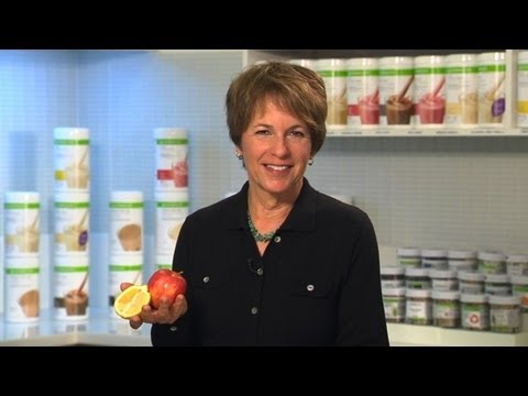 What are antioxidants and what are the best antioxidants for you? | Herbalife Advice