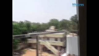 2 BHK, Resale  Residential Apartment in Hoodi