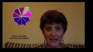 Ritos de Paso y Dietas (Videoblog)