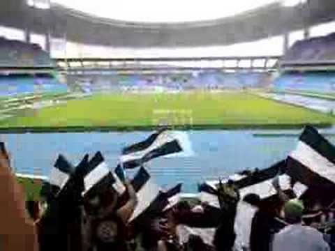 Loucos pelo Botafogo - Fogo ole ole ole - Loucos pelo Botafogo - Botafogo