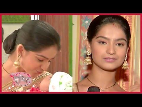 Video Saath Nibhaana Saathiya Stars Off Camera Masti | Vidya's Look For Dharam's Haldi Ceremony download in MP3, 3GP, MP4, WEBM, AVI, FLV January 2017