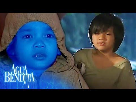 Agua Bendita: Full Episode 5 | Jeepney TV