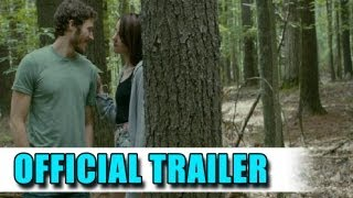 In Our Nature Trailer (2012) - Jena Malone, Gabrielle Union