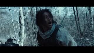 Nonton Siege of Namhansanseong #1 (1636) - Joseon (Korea) vs Qing (Manchu) Film Subtitle Indonesia Streaming Movie Download
