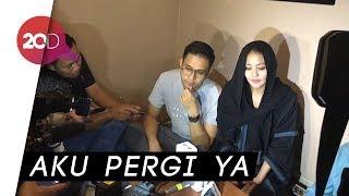 Video Herman Ditemukan Meninggal, Istri Gitaris Seventeen Sudah Punya Firasat MP3, 3GP, MP4, WEBM, AVI, FLV Maret 2019