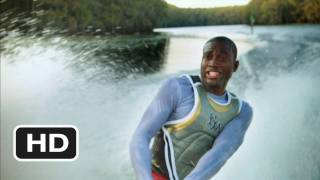 Nonton Shark Night 3d  1 Movie Clip   Wakeboarding  2011  Hd Film Subtitle Indonesia Streaming Movie Download