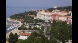 Izola Slovenia  city photos gallery : Slovenia coast - Porotrož, Piran, Izola, Koper,...