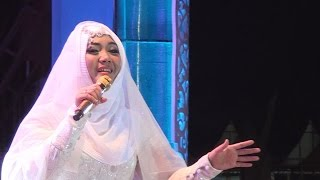Sulis - Ummi (live Palangka Raya)