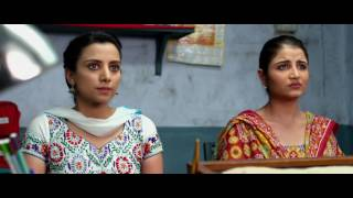 Nonton Nidhi Singh - Trailer Film Subtitle Indonesia Streaming Movie Download